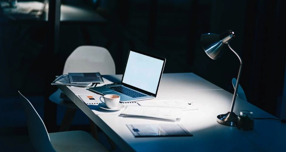 Извънреден труд - всичко, което трябва да знаете