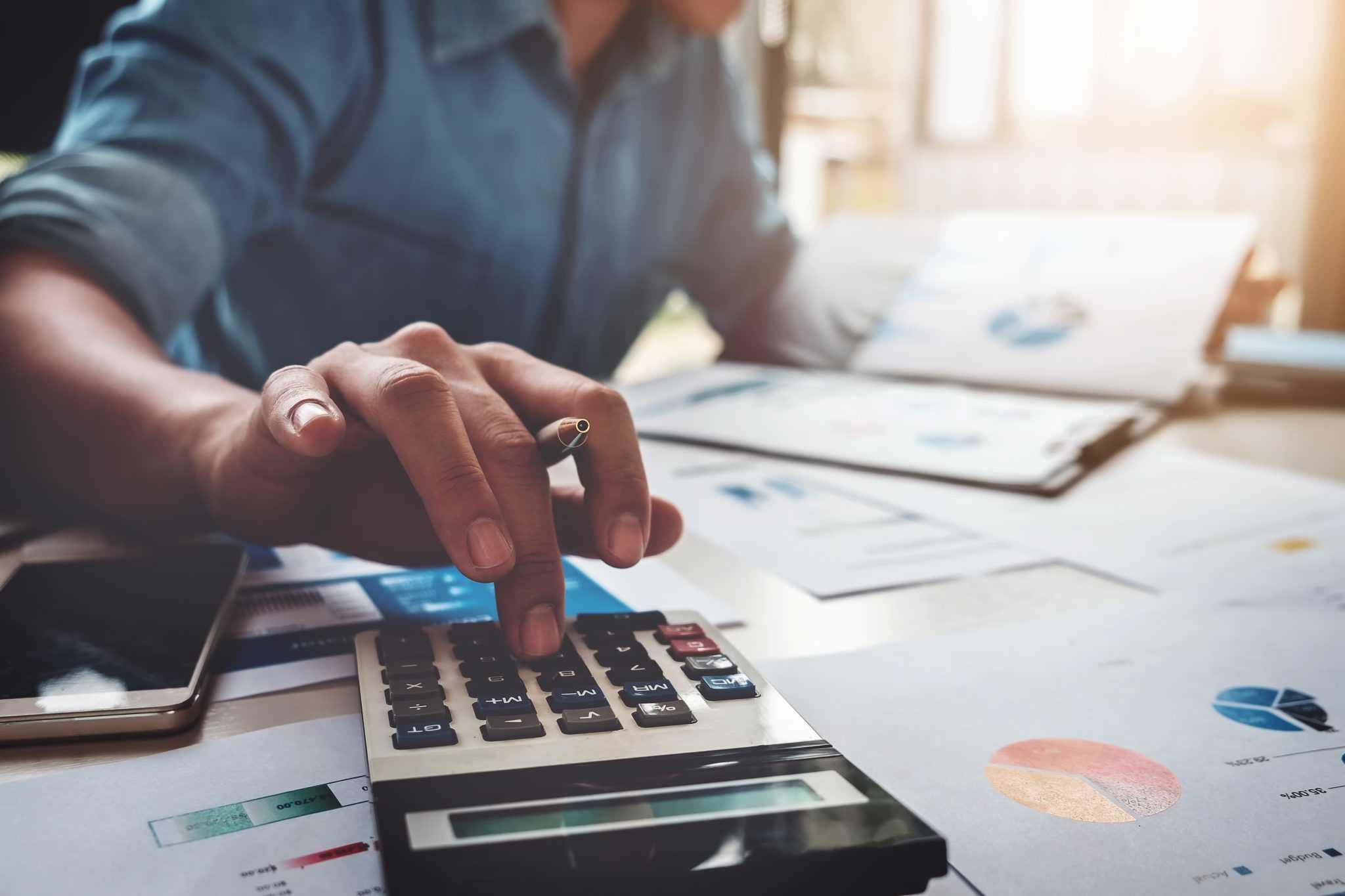Как да изберете качествено управление на финансите си