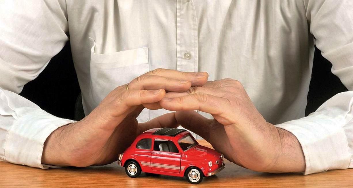 Кои са задължителните застраховки по закон