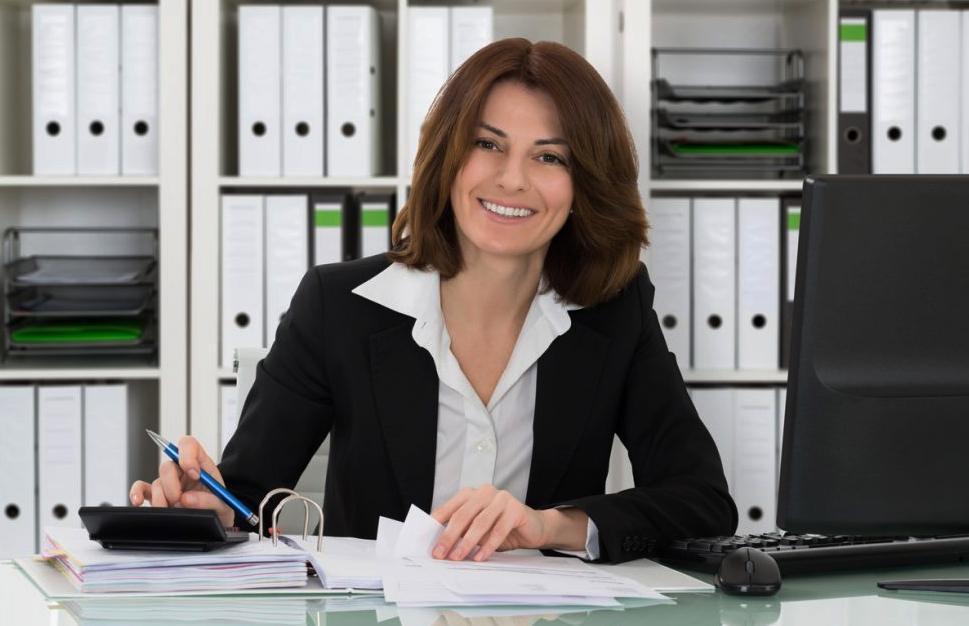 Колко важен е изборът на добър специалист по осчетоводяване