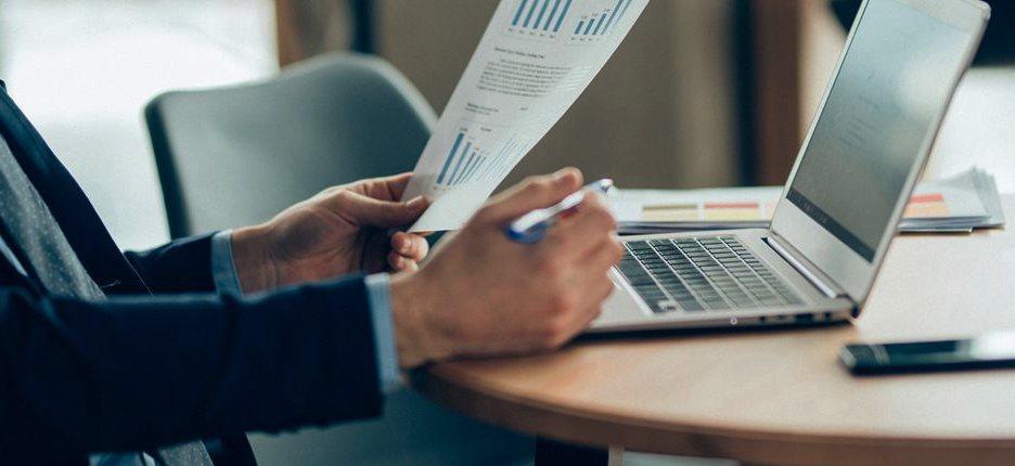 7 счетоводни термина, които задължително трябва да знаете
