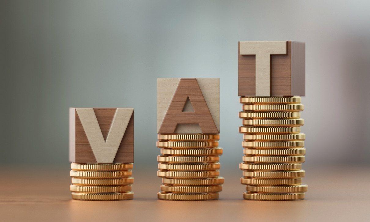 3 разлики при обслужване на фирми с ДДС и такива без